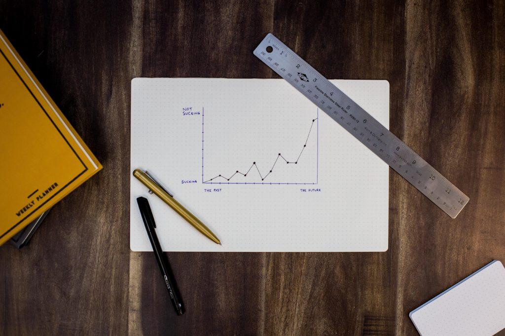 Eight Ways Entrepreneurs Track Their Company Finances