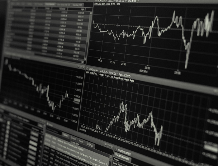 Financial Management Software RFP