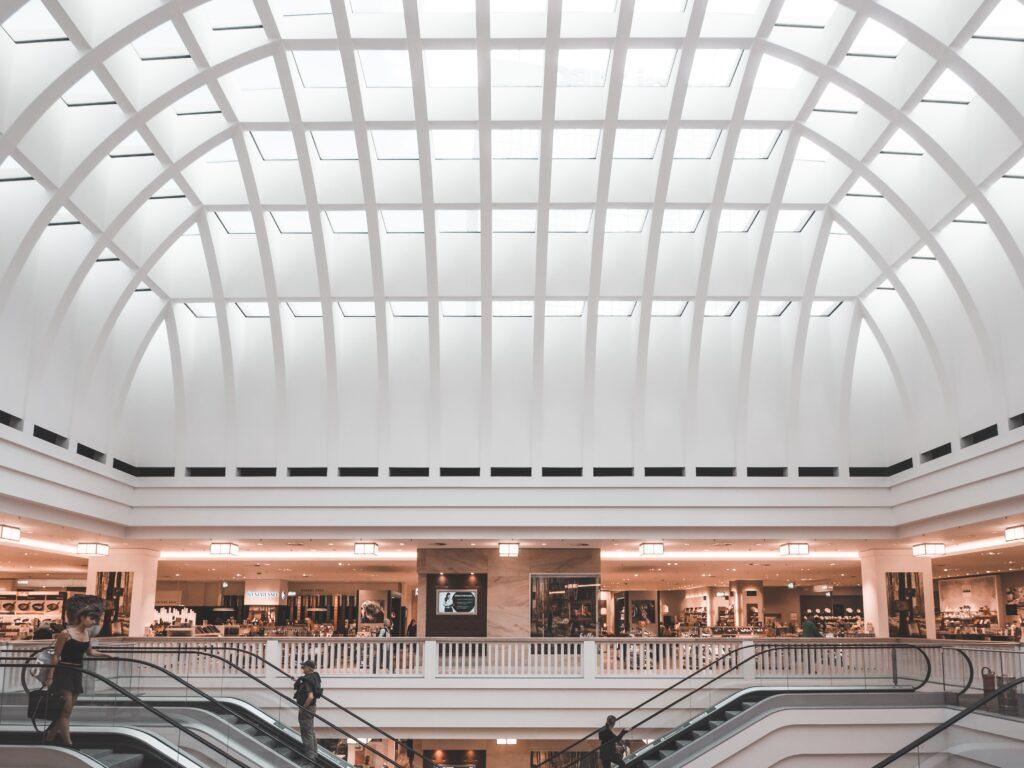 ShoppingTown Mall Redevelopment RFP