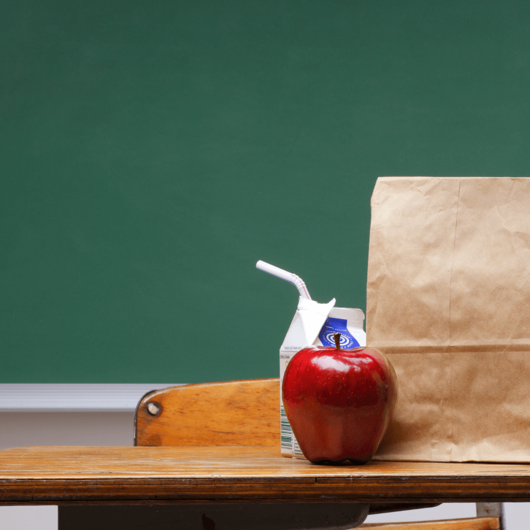 Arizona State School for the Deaf and the Blind seeks Food Management Service